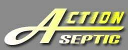 Calgary Septic Service | Springbank Septic Service | Bragg Creek Septic Service | Septic Tank Installation | Septic Pumping | Septic Tank Cleaning Bragg Creek | Septic Service Bragg Creek | actionseptic.com  | 403-286-1142